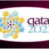 FIFA: Mondiaux 2018 et 2022 vote du comité en direct