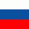 Vidéo des buts: Russie – Slovénie