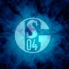 Voir le match Schalke 04 – Benfica en direct streaming