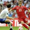 Euro M21: Finale Espagne – Suisse 2:0