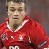 Vidéo des buts du match Pays de Galles – Suisse