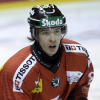 Vacouver 2010, Hockey: Sélection de l'équipe de Suisse