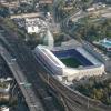 Finale de la Coupe du Suisse: Xamax – Sion 0:2