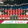 Match de l'équipe de Suisse: Malte-Suisse