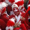 Qualification Euro 2012: Suisse – Bulgarie