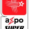 Super league: Résultats de la 10ème journée
