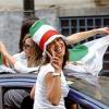 Streaming Algérie – Slovénie