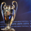 UEFA: tirage au sort de la Ligue des Champions en direct streaming