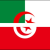 Voir le match Tunisie Algérie en Live streaming