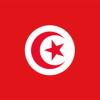 Vidéo: Mozambique – Tunisie