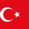 Vidéo du match amical Turquie-Ukraine