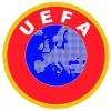 Affaire – FC SION/UEFA réponse de l'UEFA
