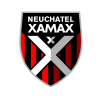 Coupe de Suisse: Exploit de NE Xamax face  Zurich