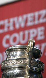 R sultats de la coupe de suisse premier tour football suisse ligues des champions europa - Resultat coupe europa league ...