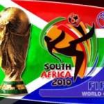 Qualification coupe du monde r sultats des matches du 1er - Qualification coupe du monde resultat ...