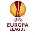 Logo de la nouvelle Europa League 1ère édition