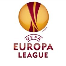 Europa League (nouvelle version de la Coupe UEFA)