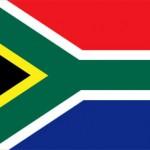 A la fin de la soirée, les 6 derniers qualifiés pour la phase finle en Afrique du Sud seront connus