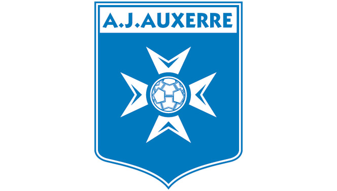 Live Foot Auxerre