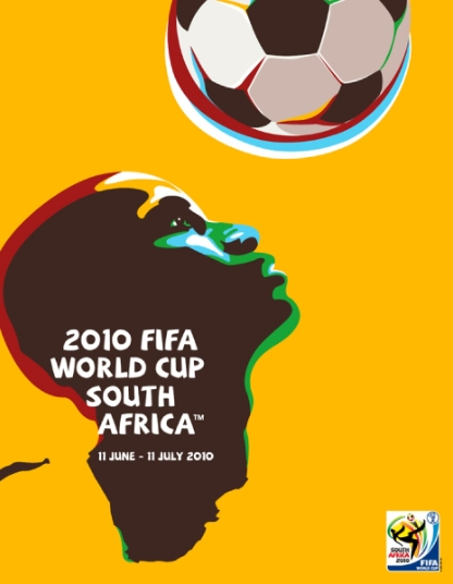 Afrique football r sultats des matches des qualifications - Qualification coupe du monde resultat ...