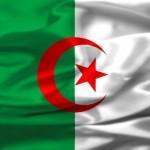 Angleterre-Algérie