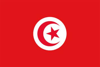http://football.suisse-blog.ch/wp-content/uploads/drapeau-tunisie.jpg