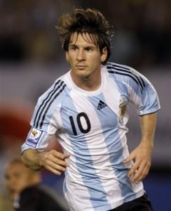 [ESP] Lionel Messi - Barça Messi-argentine-244x300