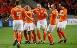 Coupe du monde match pays bas slovaquie football suisse ligues des champions europa - Resultat coupe du monde 2010 ...