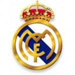 Logo du real Madrid